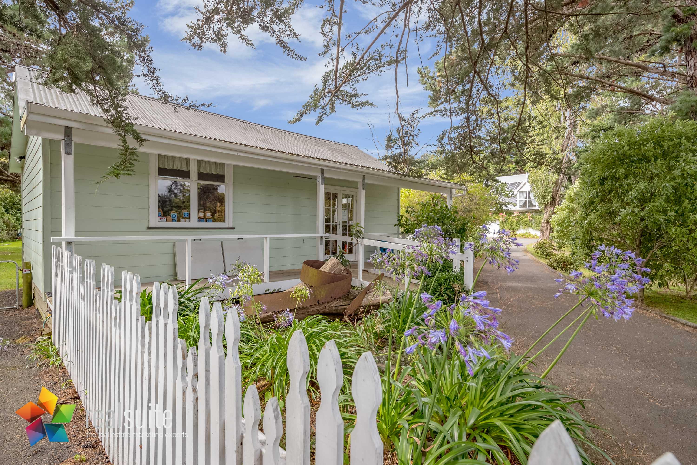 Stonestead, Te Marua 0330