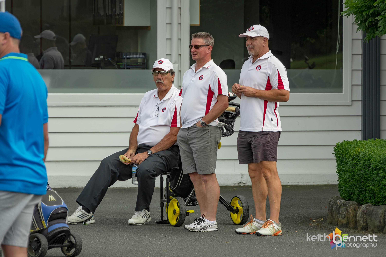 HVCC Tall Poppy Golf Day 5350