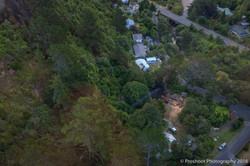 Te Marua Rural Fire 9705