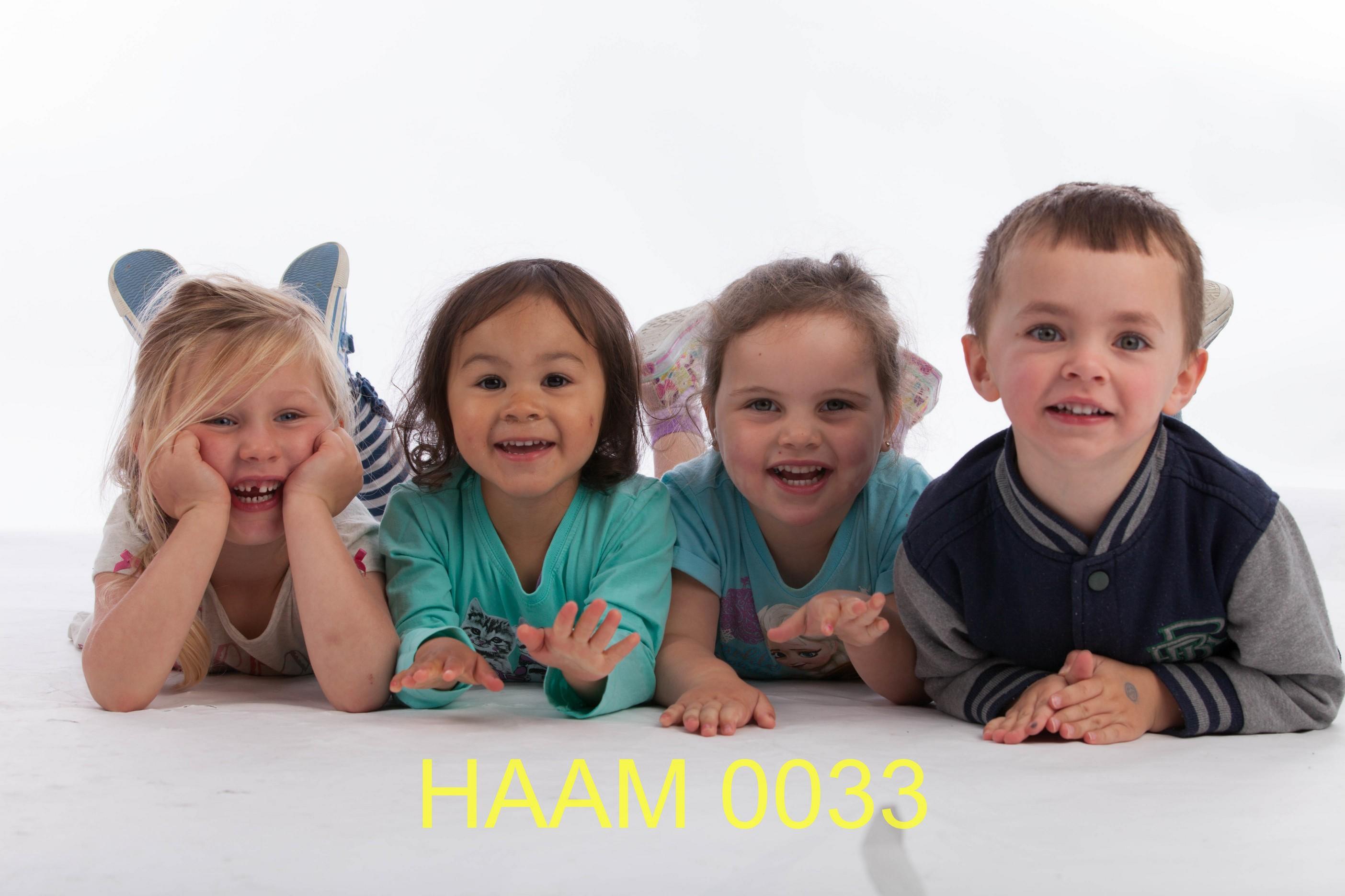 HAAM 0033