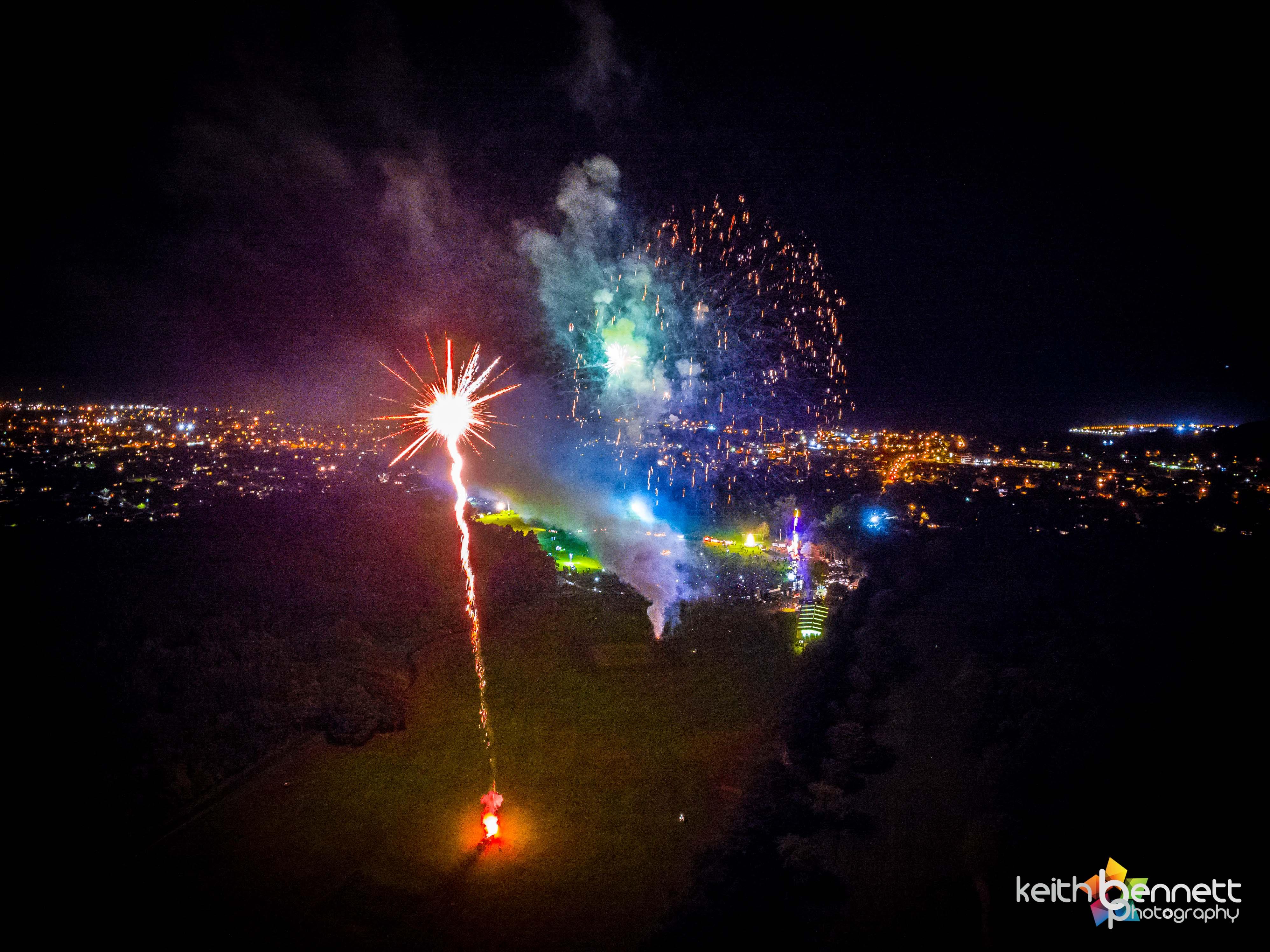 Fireworks Fantastic 2016 0679