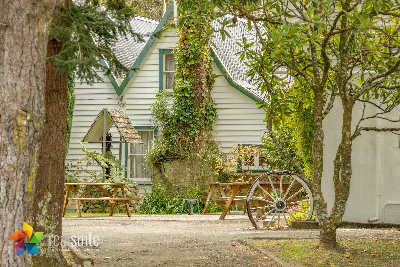 Stonestead, Te Marua 0239