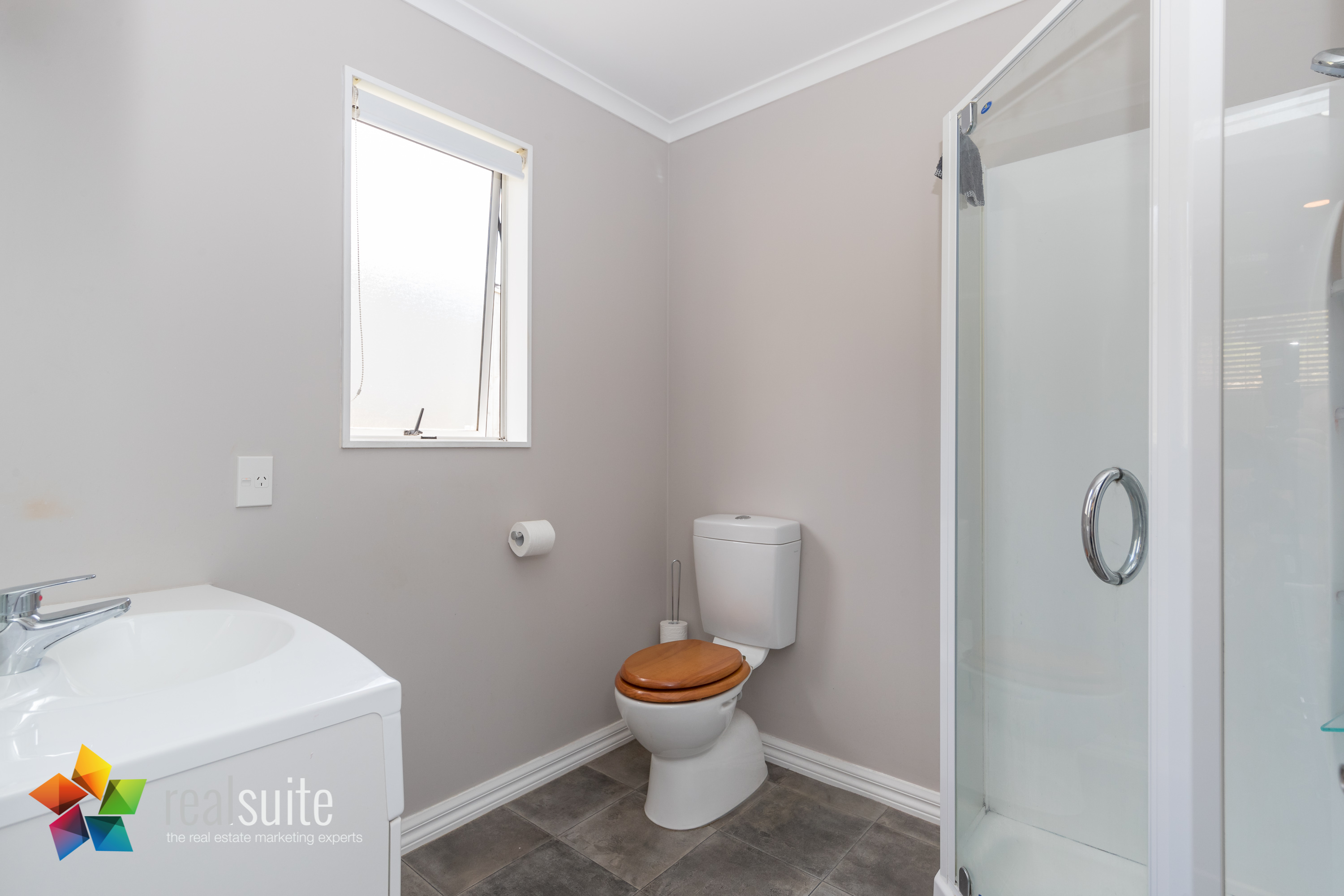 10 Frankie Stevens Place, Riverstone Terraces 4209