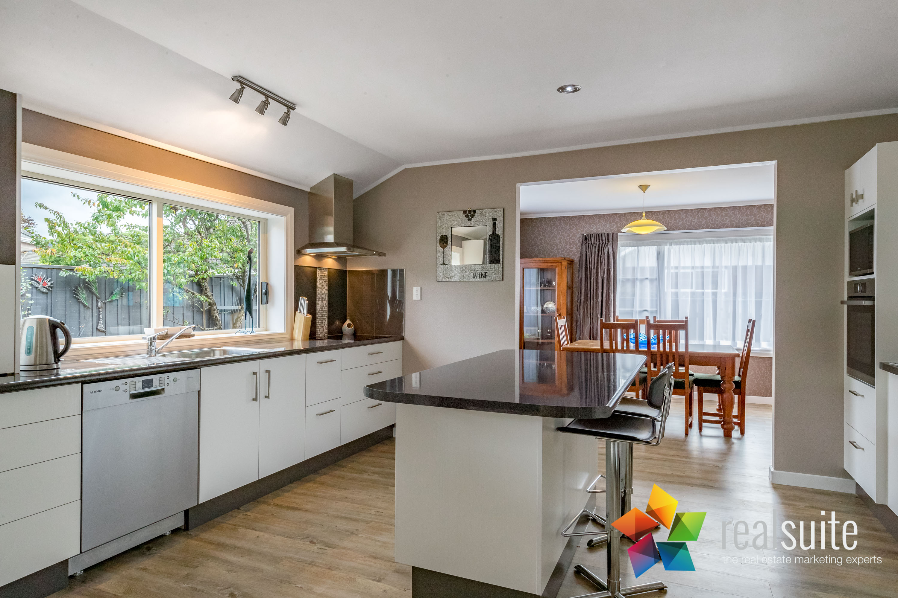 12 Comeskey Grove Upper Hutt 3838