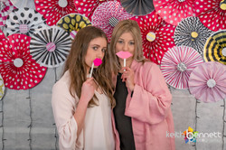 Kylies Pink Ribbon Breakfast 0281