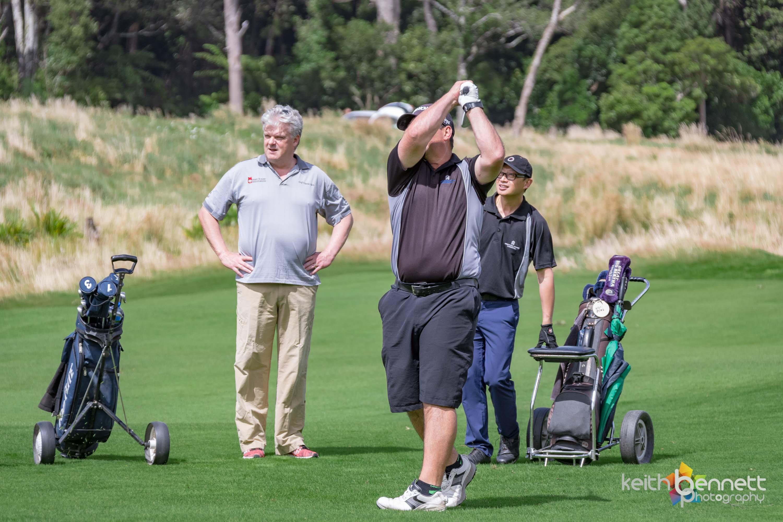 HVCC Tall Poppy Golf Day 5431