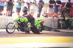 Masterton Motorplex Drags 5377