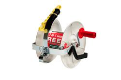 FGR00010-[6705], Strainrite, Robertson, Engineering, product, photography