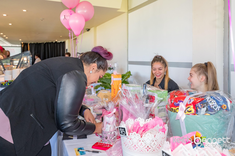 Kylies Pink Ribbon Breakfast 0362
