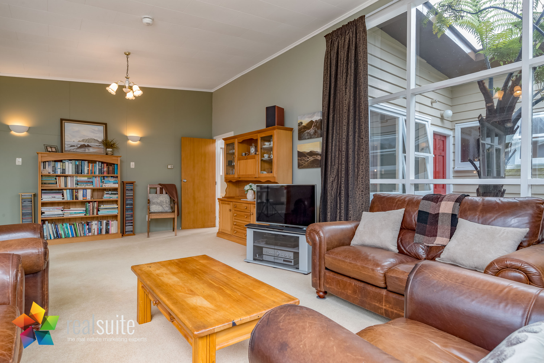 3 Parera Grove, Heretaunga 5261