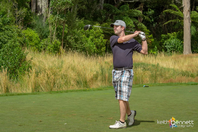 HVCC Tall Poppy Golf Day 5627