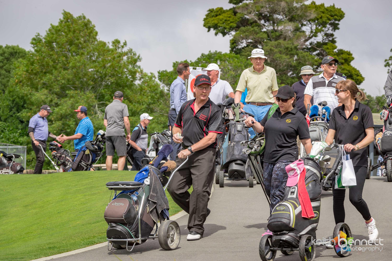 HVCC Tall Poppy Golf Day 5367