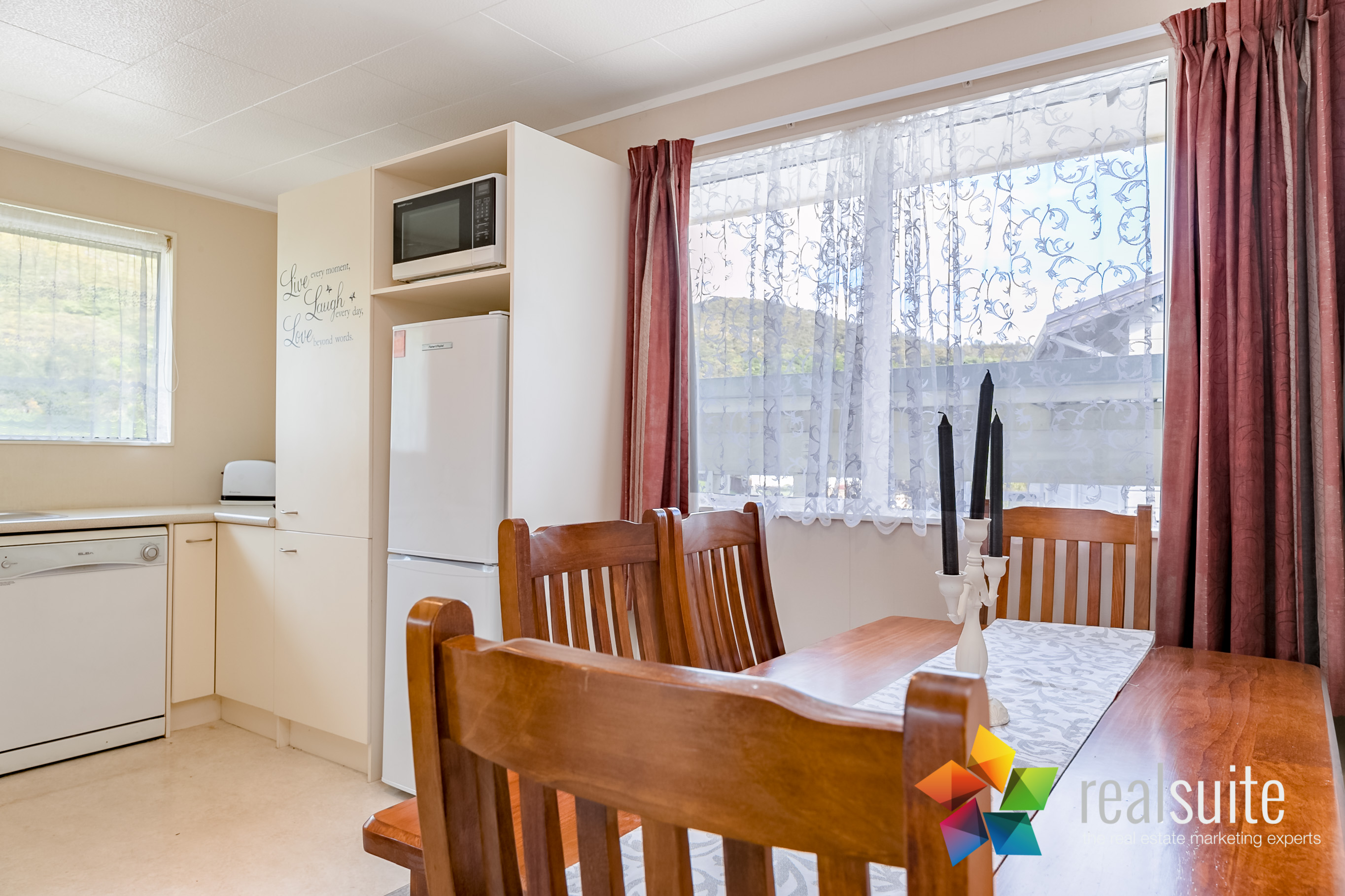 16 Oaklands Grove, Clouston Park 6983
