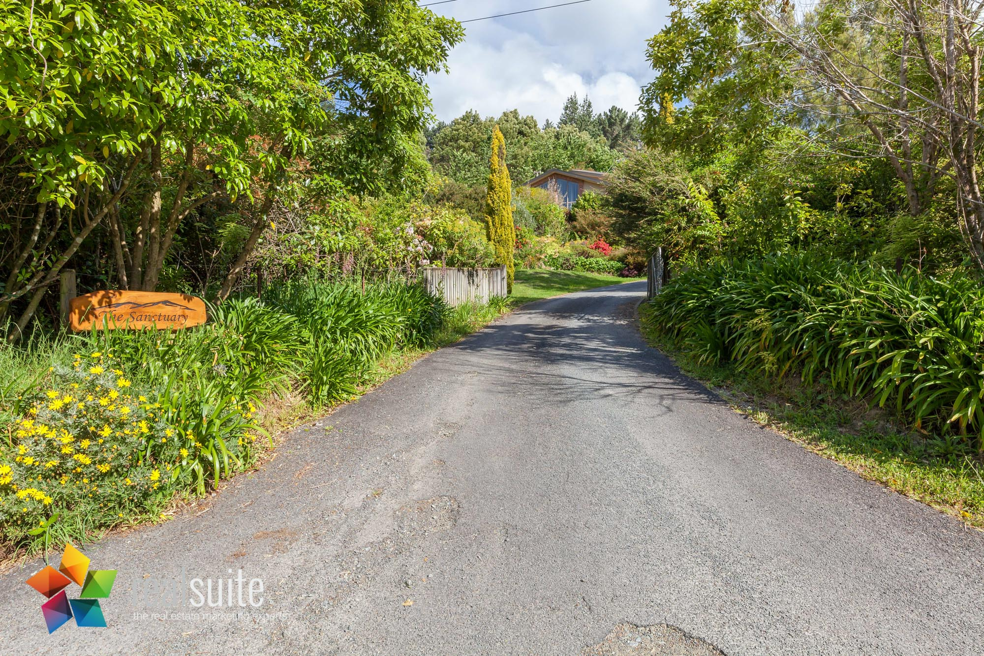 156 Mangaroa Valley Road, Mangaroa 5664