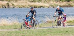 Bike The Trail 2016 3070