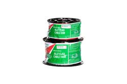 FCA00510,-FCA00502-[7003], Strainrite, Robertson, Engineering, product, photography