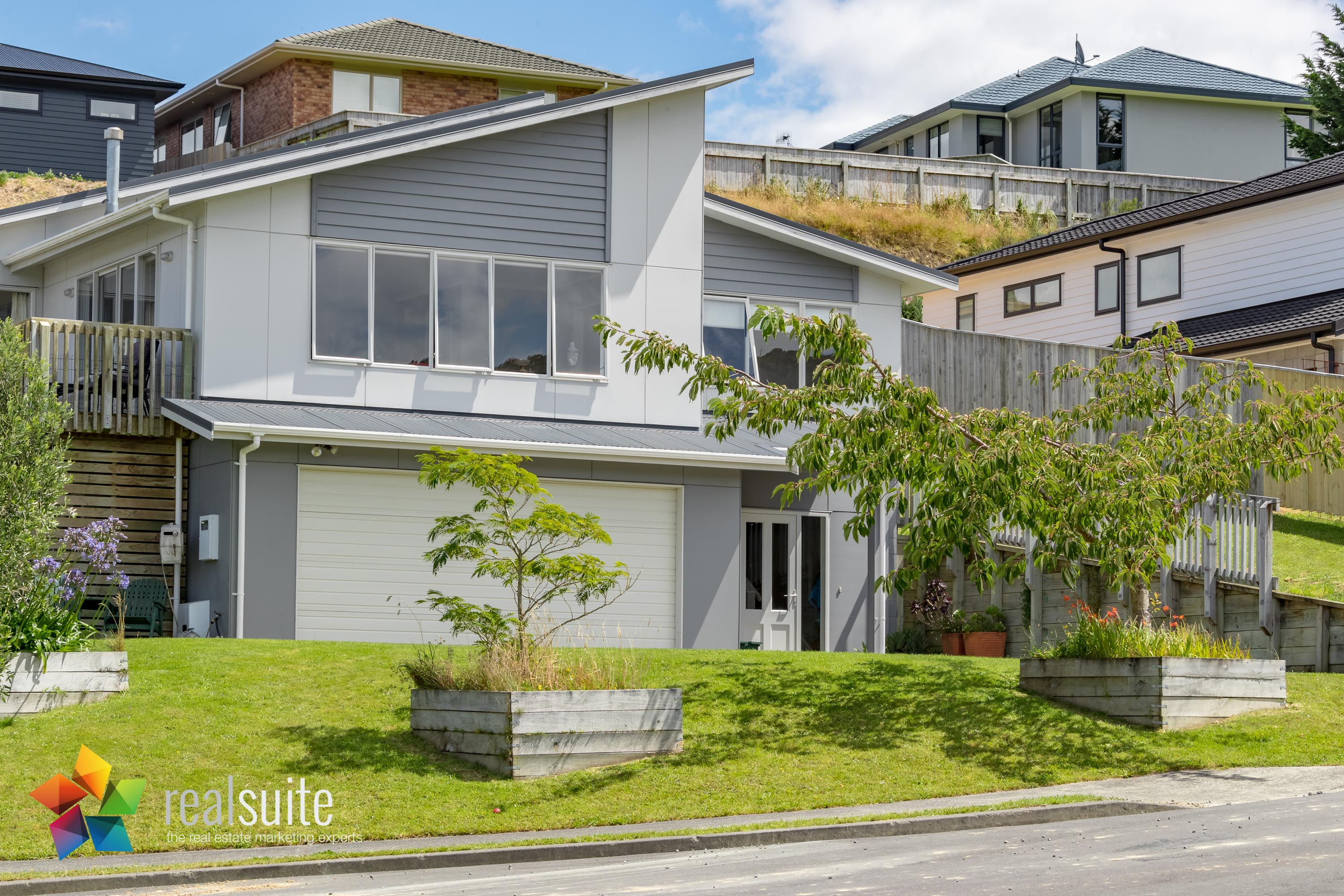 10 Frankie Stevens Place, Riverstone Terraces 4275
