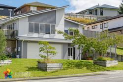 10 Frankie Stevens Place, Riverstone Terraces 4275