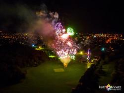 Fireworks Fantastic 2016 0558