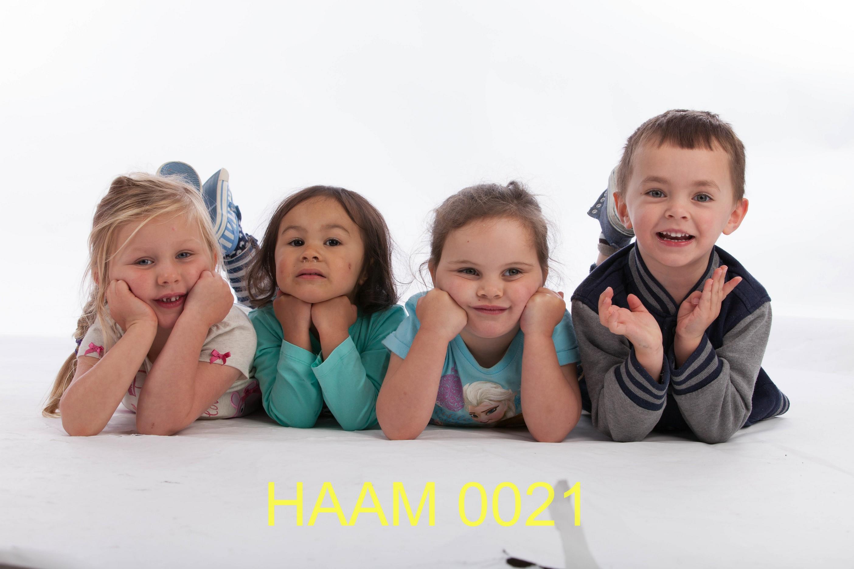 HAAM 0021