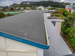 Building Roof Inspection, Roof Survey (10)