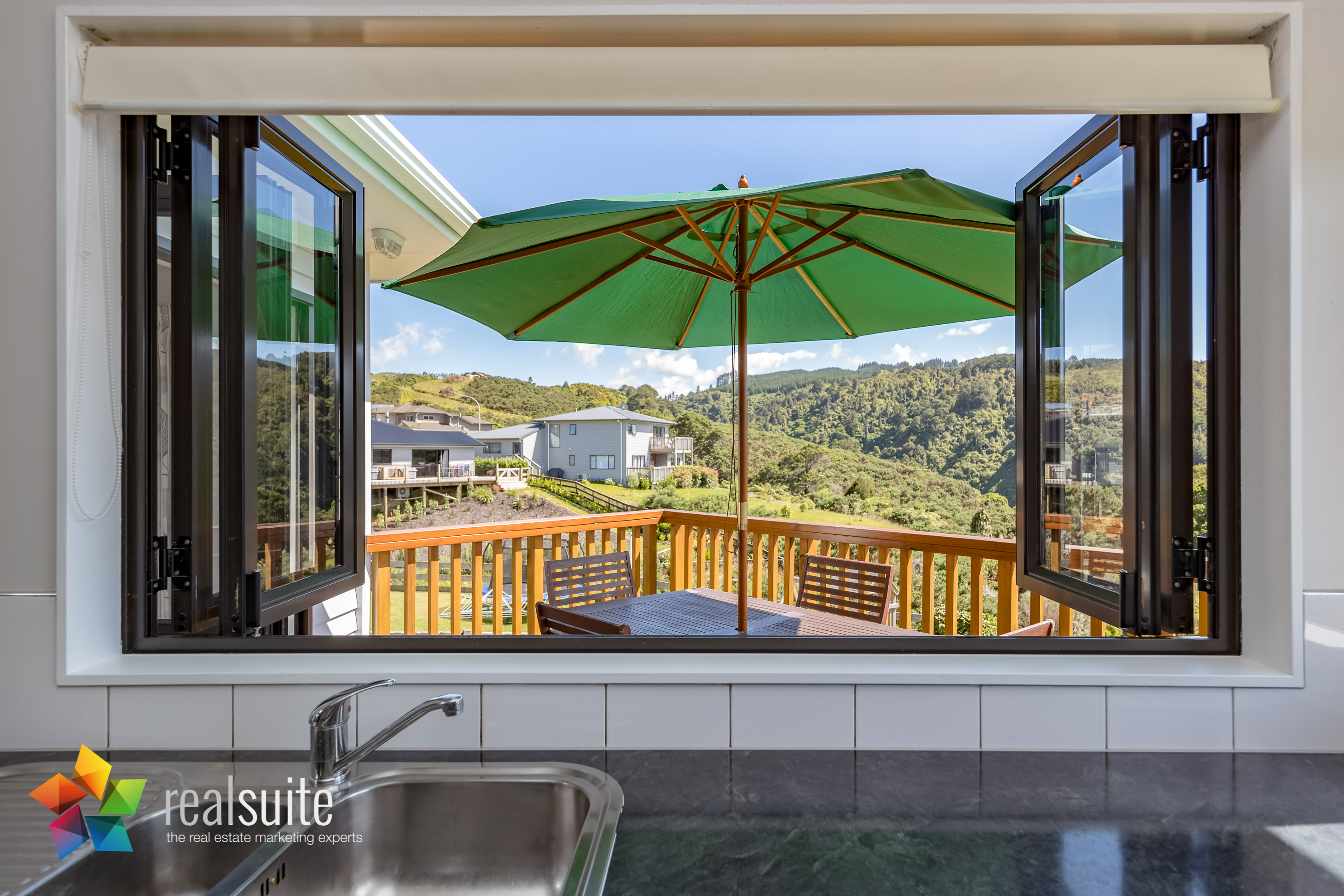 9 McEwen Crescent, Riverstone Terraces 8352