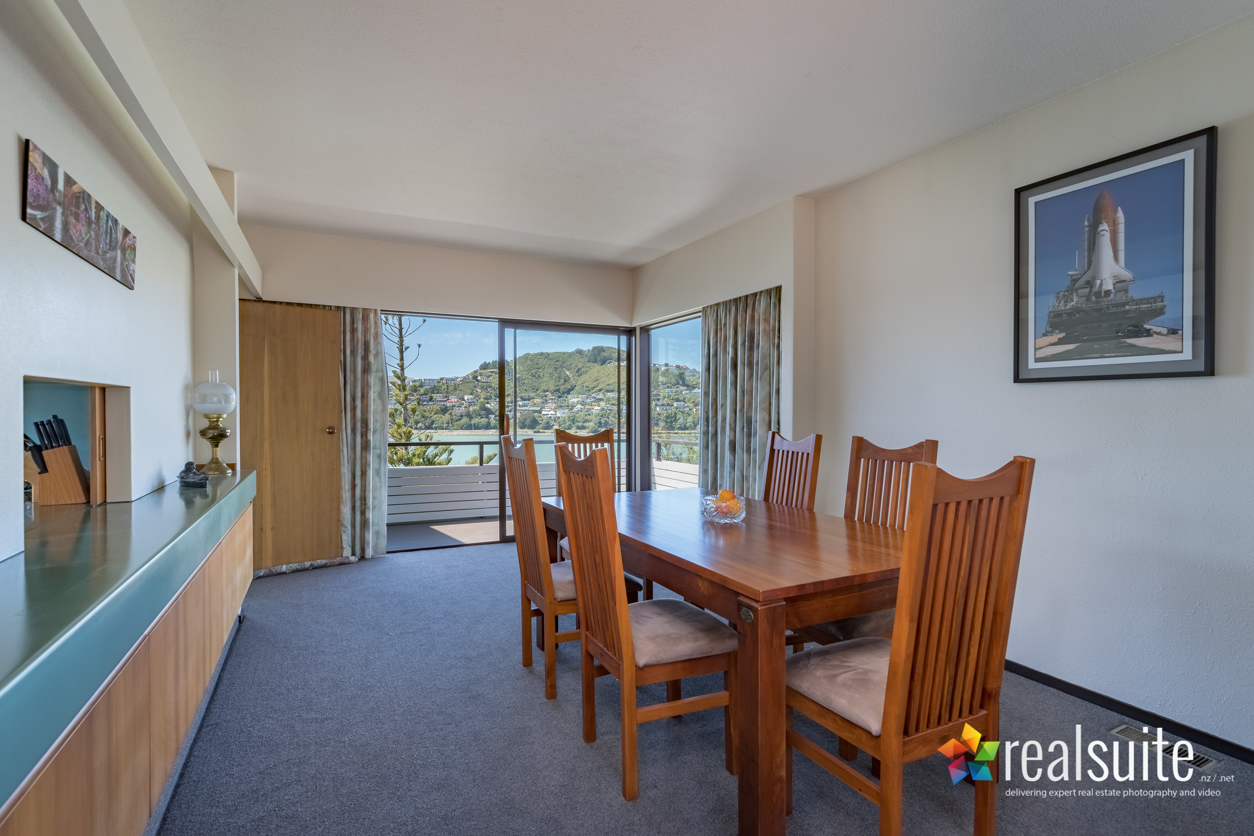 66 Seaview Road, Paremata 0472