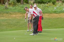 HVCC Tall Poppy Golf Day 5478