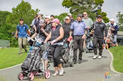HVCC Tall Poppy Golf Day 5377