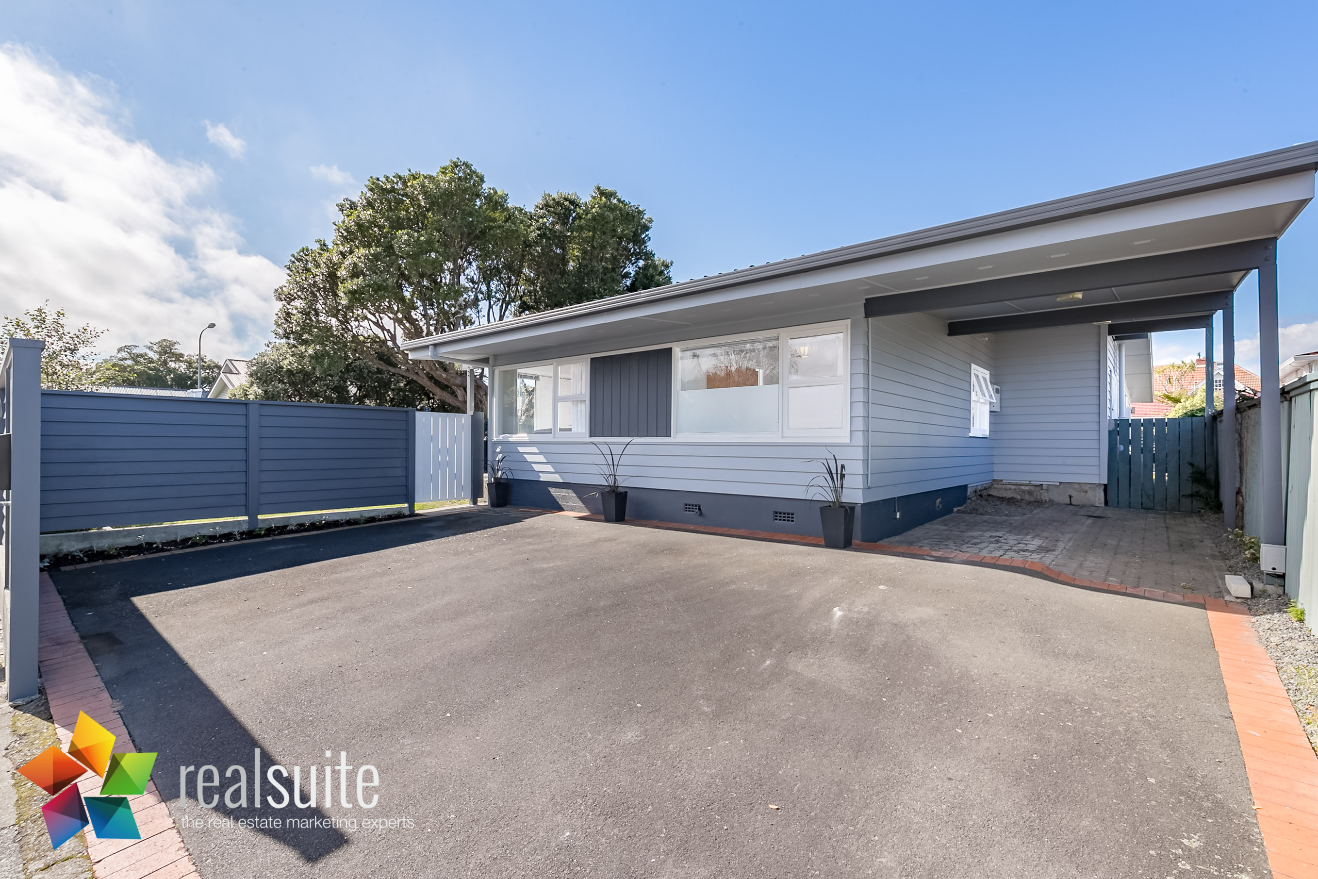6A Cornwall Street, Lower Hutt 8185-LightsON