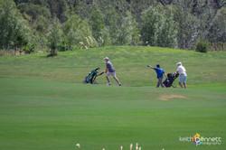 HVCC Tall Poppy Golf Day 5436