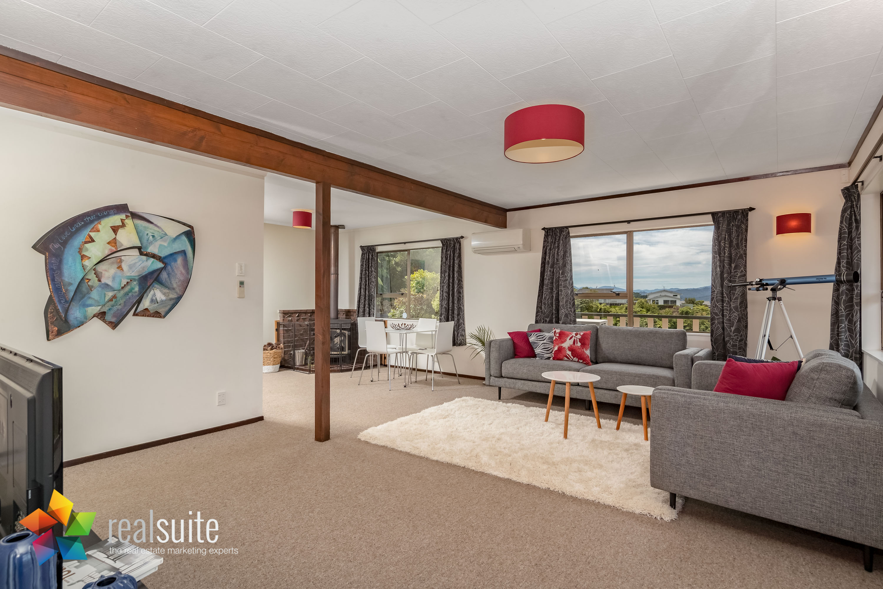 47 Pokohiwi Road, Lower Hutt 6210