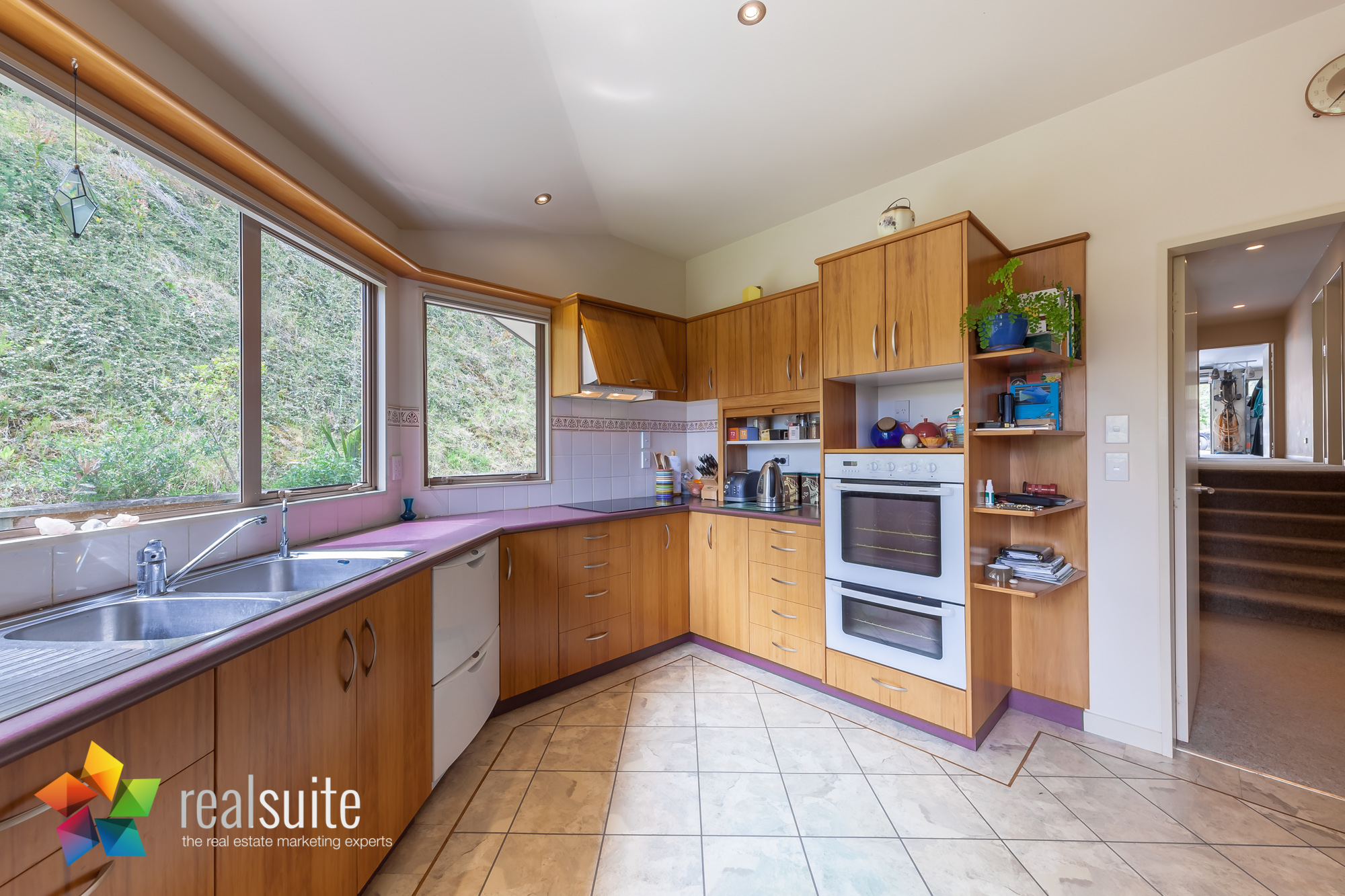 156 Mangaroa Valley Road, Mangaroa 4533