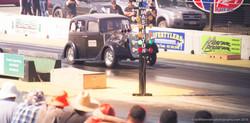 Masterton Motorplex Drags 4940