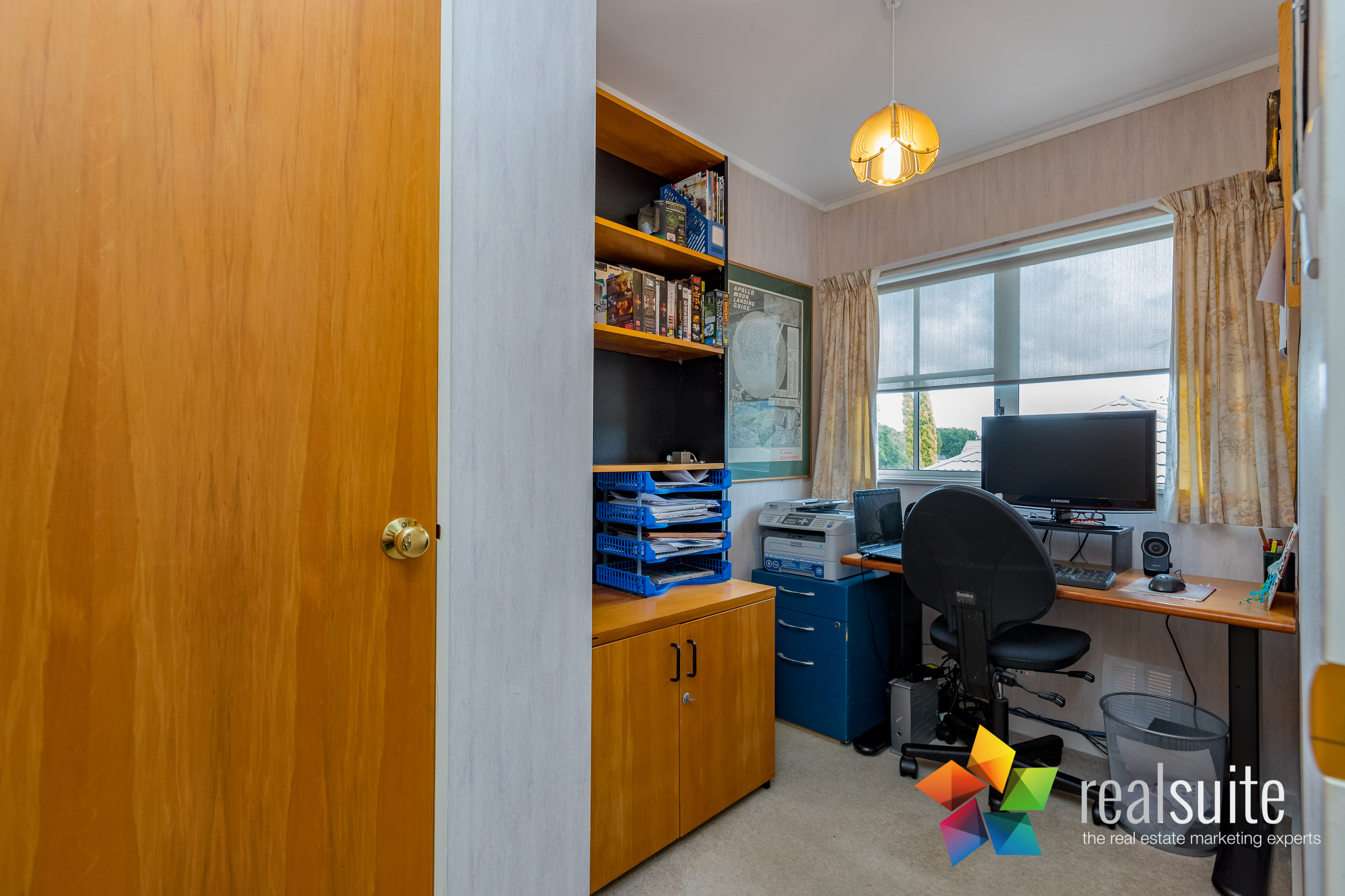 12 Comeskey Grove Upper Hutt 3935