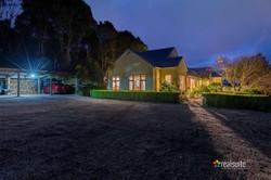 181 Settlement Road, Te Horo 8865