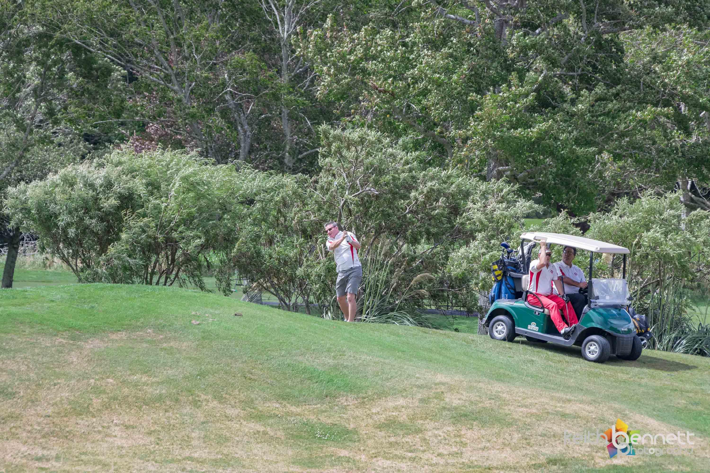 HVCC Tall Poppy Golf Day 5457