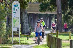 Bike The Trail 2016 2969