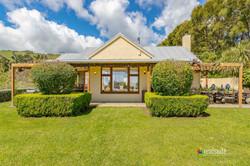 181 Settlement Road, Te Horo 8451 LightsON