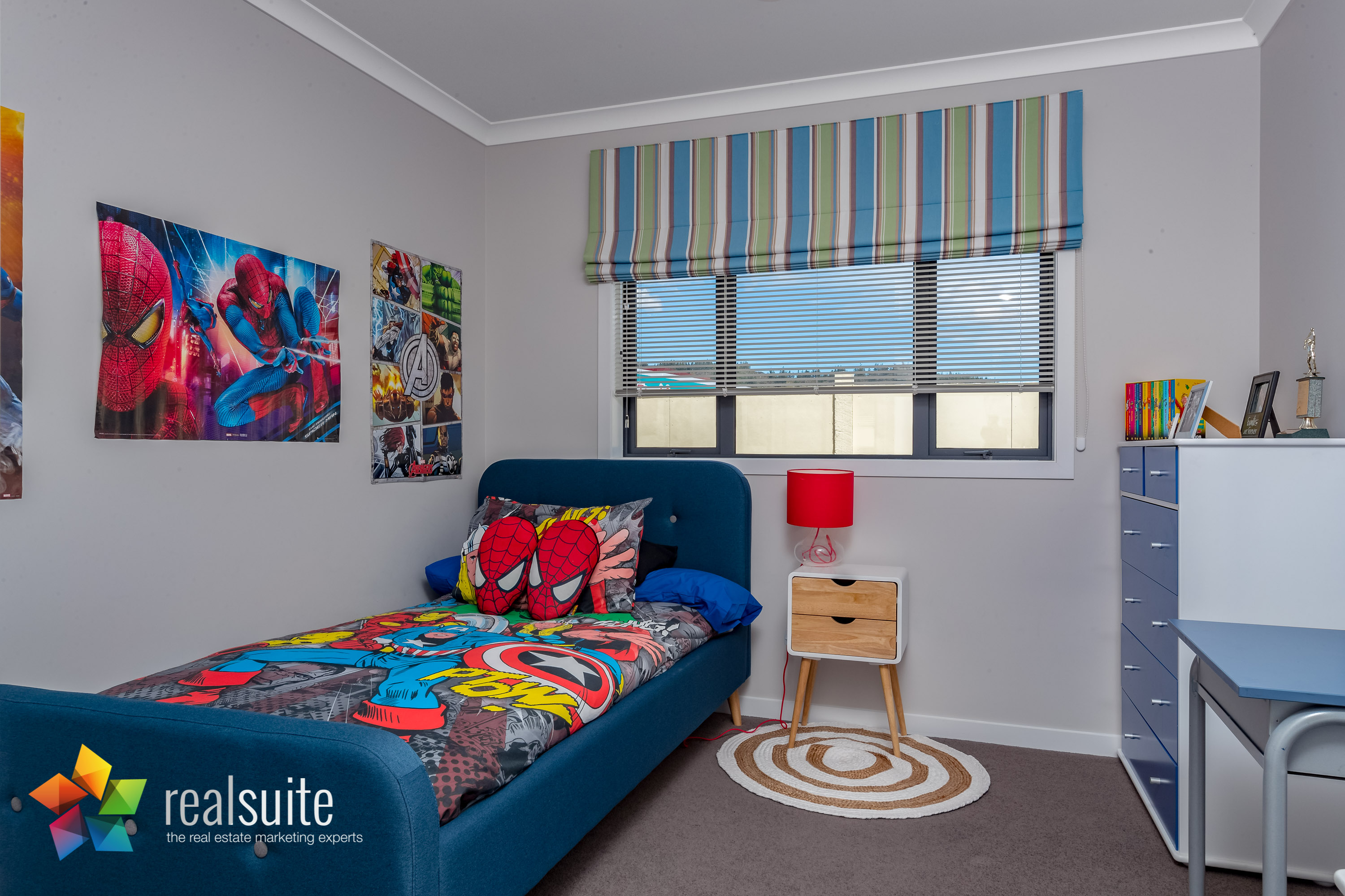 9 Vernon Grove, Upper Hutt 4044-Edit
