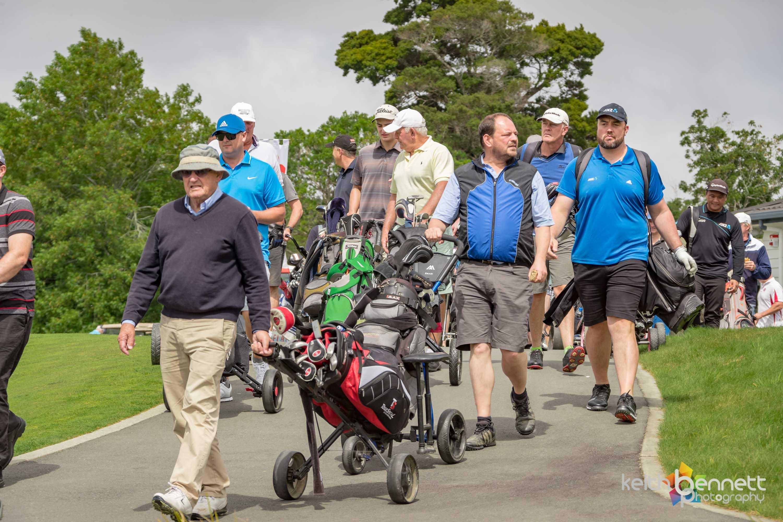 HVCC Tall Poppy Golf Day 5372
