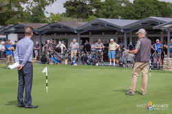 HVCC Tall Poppy Golf Day 5353