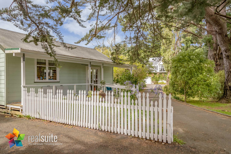Stonestead, Te Marua 0344