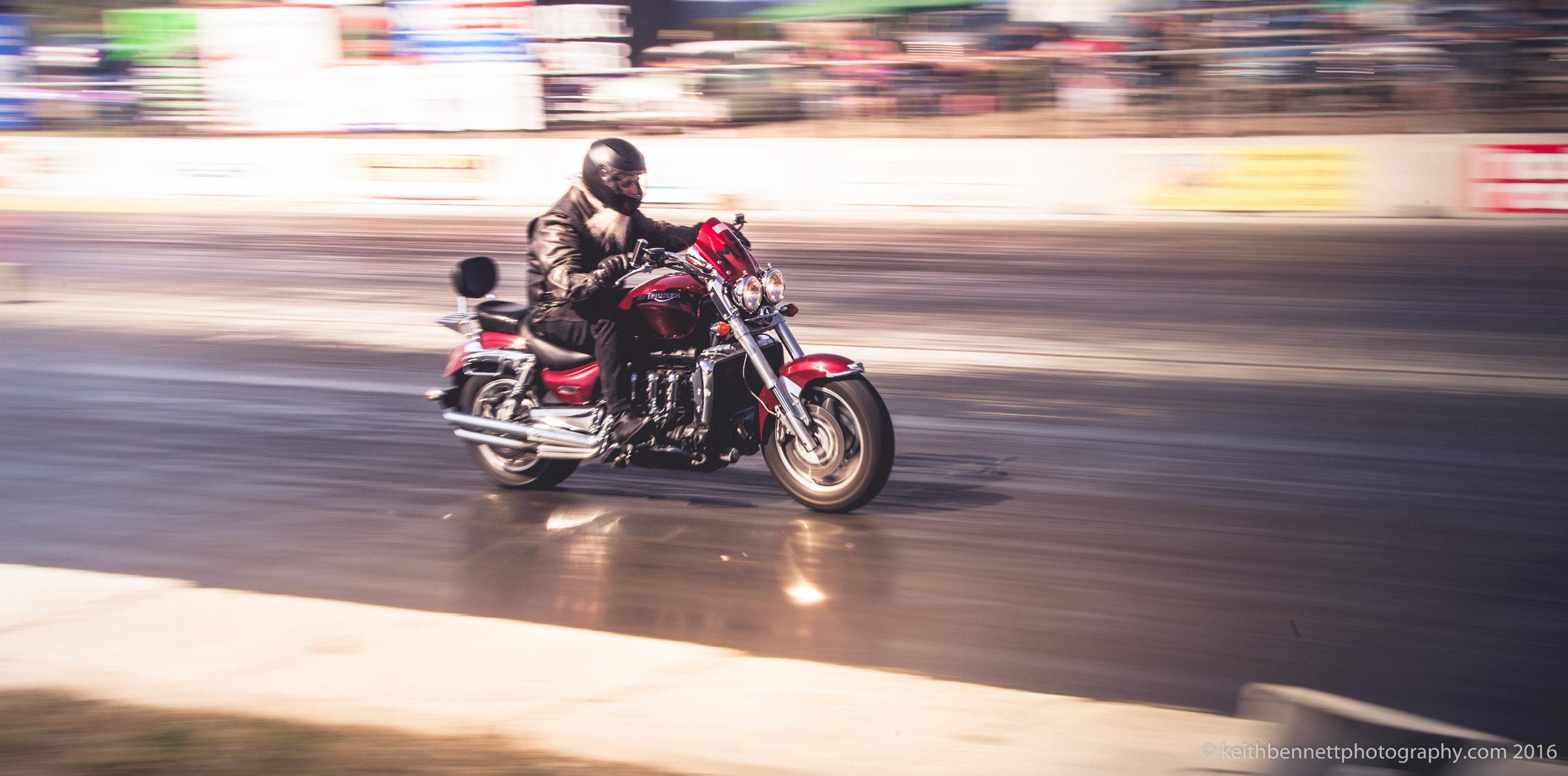 Masterton Motorplex Drags 4752