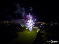 Fireworks Fantastic 2016 0659