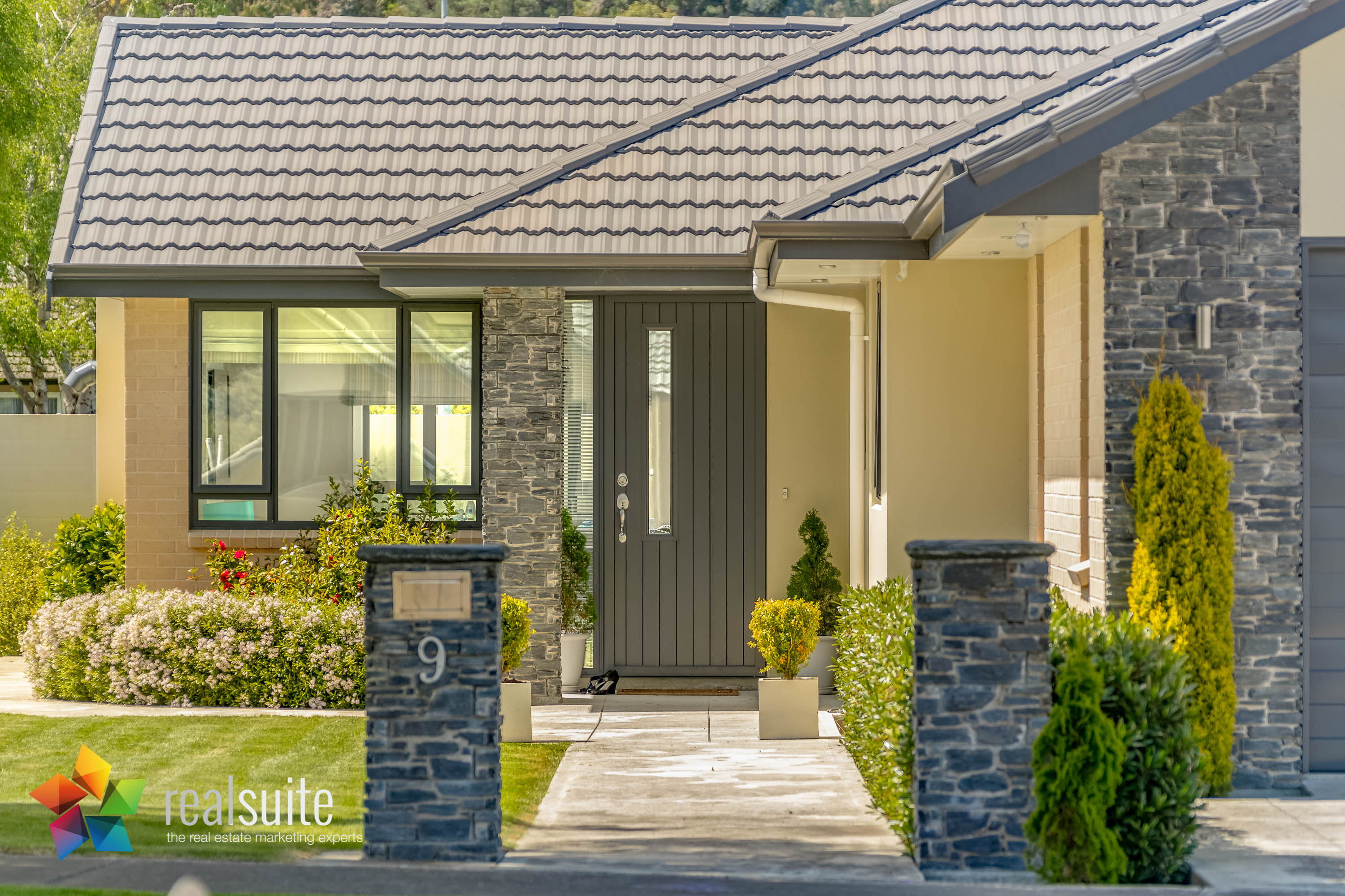 9 Vernon Grove, Upper Hutt 3930-HDR-Edit