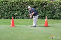 HVCC Tall Poppy Golf Day 5276