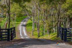 181 Settlement Road, Te Horo 8402