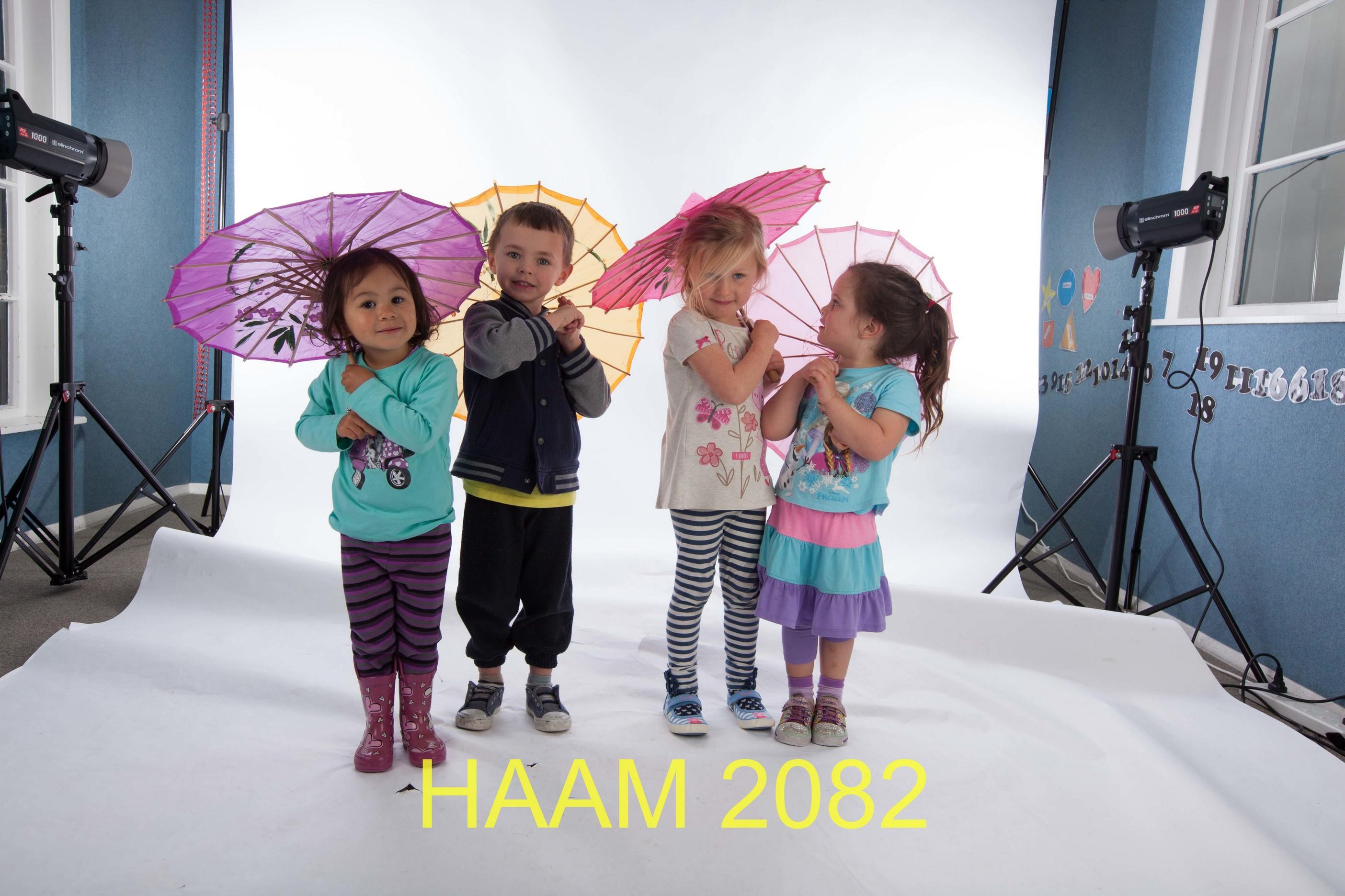HAAM 2082
