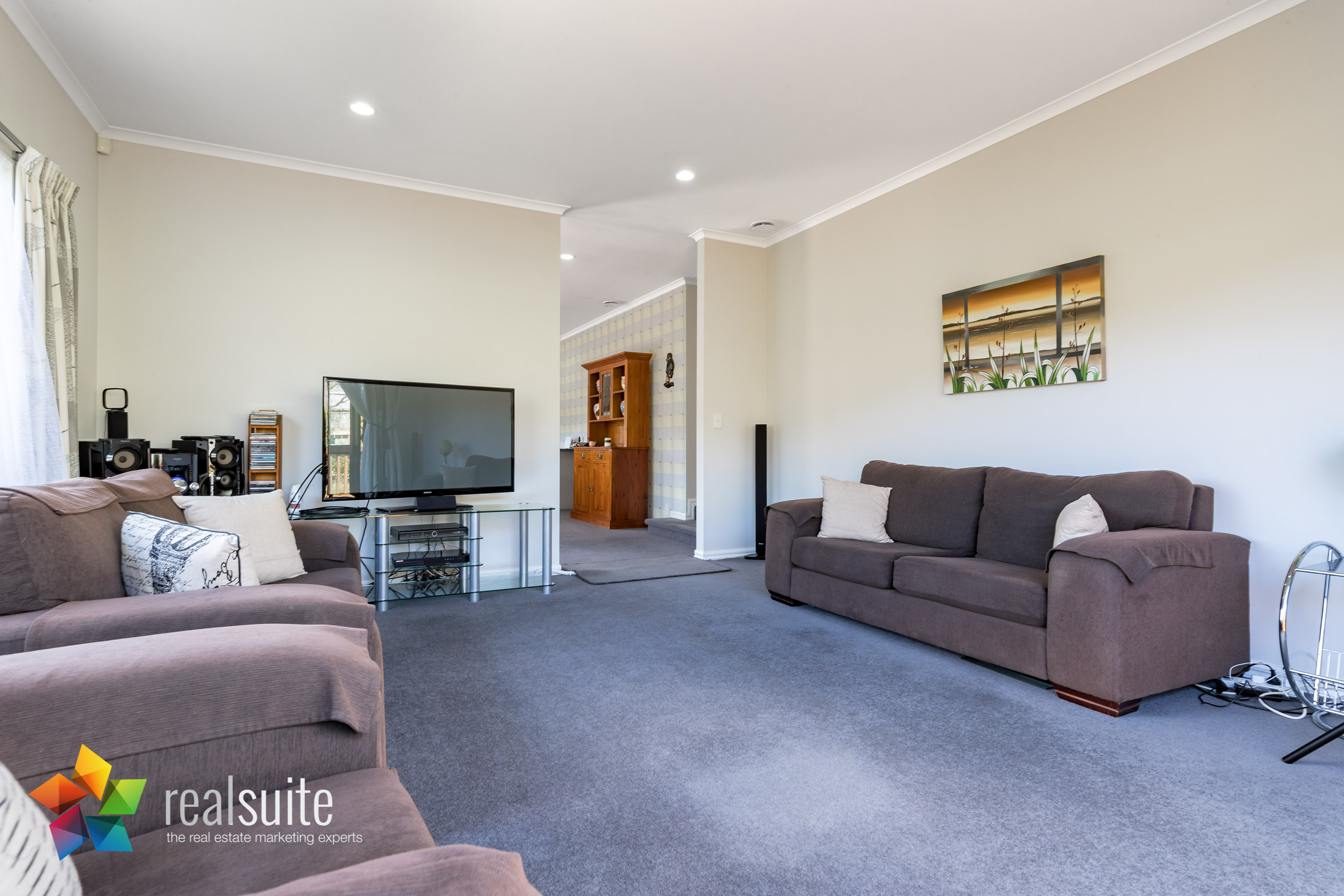 9 McEwen Crescent, Riverstone Terraces 8445
